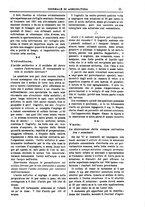 giornale/TO00210416/1899/unico/00000043