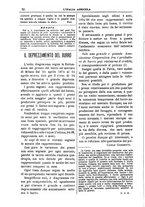 giornale/TO00210416/1899/unico/00000044