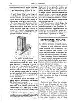 giornale/TO00210416/1899/unico/00000046