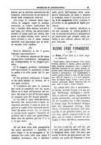 giornale/TO00210416/1899/unico/00000047