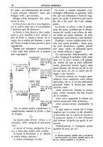 giornale/TO00210416/1899/unico/00000048