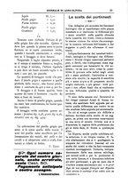 giornale/TO00210416/1899/unico/00000053