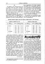 giornale/TO00210416/1899/unico/00000054