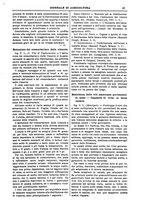 giornale/TO00210416/1899/unico/00000055