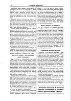 giornale/TO00210416/1899/unico/00000056