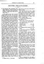 giornale/TO00210416/1899/unico/00000057