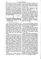 giornale/TO00210416/1899/unico/00000058