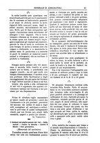 giornale/TO00210416/1899/unico/00000059
