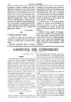giornale/TO00210416/1899/unico/00000060