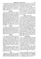 giornale/TO00210416/1899/unico/00000061