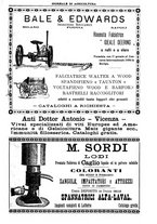giornale/TO00210416/1899/unico/00000063
