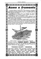 giornale/TO00210416/1899/unico/00000066