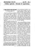 giornale/TO00210416/1899/unico/00000067