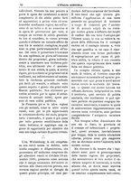 giornale/TO00210416/1899/unico/00000068