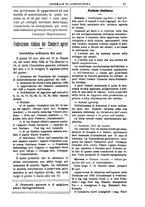 giornale/TO00210416/1899/unico/00000069