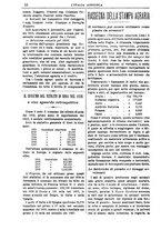 giornale/TO00210416/1899/unico/00000070
