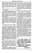giornale/TO00210416/1899/unico/00000071
