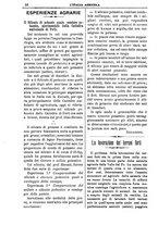 giornale/TO00210416/1899/unico/00000072