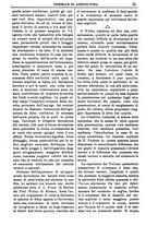 giornale/TO00210416/1899/unico/00000073