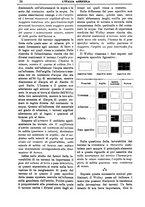 giornale/TO00210416/1899/unico/00000074