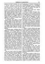giornale/TO00210416/1899/unico/00000075