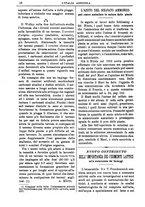 giornale/TO00210416/1899/unico/00000076