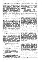 giornale/TO00210416/1899/unico/00000077