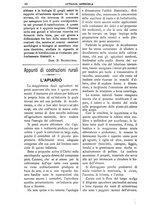 giornale/TO00210416/1899/unico/00000078