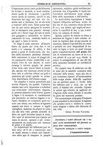 giornale/TO00210416/1899/unico/00000081