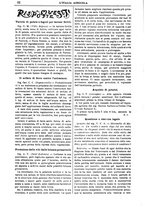 giornale/TO00210416/1899/unico/00000082