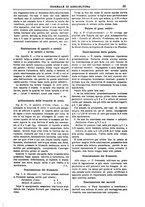 giornale/TO00210416/1899/unico/00000083