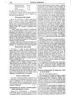 giornale/TO00210416/1899/unico/00000084