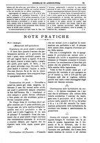 giornale/TO00210416/1899/unico/00000085