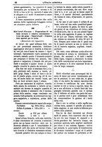 giornale/TO00210416/1899/unico/00000086