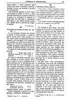 giornale/TO00210416/1899/unico/00000087
