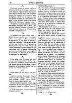 giornale/TO00210416/1899/unico/00000088
