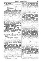 giornale/TO00210416/1899/unico/00000089