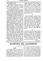 giornale/TO00210416/1899/unico/00000090