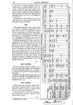 giornale/TO00210416/1899/unico/00000092