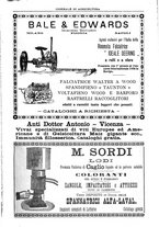 giornale/TO00210416/1899/unico/00000093