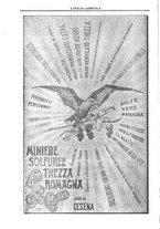 giornale/TO00210416/1899/unico/00000094