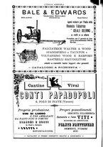 giornale/TO00210416/1899/unico/00000096