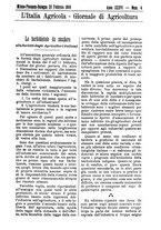 giornale/TO00210416/1899/unico/00000097