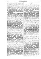 giornale/TO00210416/1899/unico/00000098