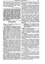 giornale/TO00210416/1899/unico/00000099