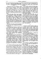 giornale/TO00210416/1899/unico/00000100