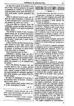 giornale/TO00210416/1899/unico/00000101