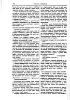 giornale/TO00210416/1899/unico/00000102