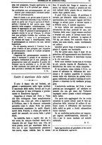 giornale/TO00210416/1899/unico/00000103