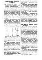giornale/TO00210416/1899/unico/00000104